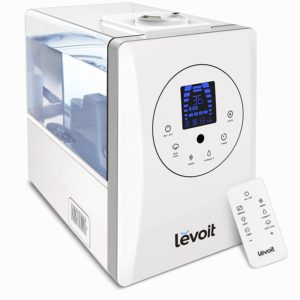 Best humidifier for dry apartment - Humidifier Lab
